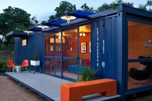container-house-40-pieds