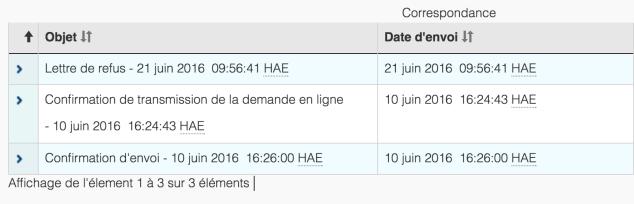 Capture d'écran 2016-07-02 à 10.37.10