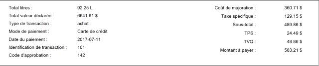 Capture d_écran 2017-07-25 à 09.39.30